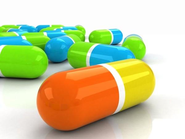Antybiotyki nie powinny być wykorzystywane w leczeniu kataru, kaszlu czy w celu zmniejszenia gorączki, bólu