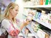 Alergeny w jedzeniu – jak czytać etykiety?