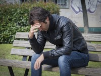 Haloterapia w mieście – jak walczyć z alergią i astmą?
